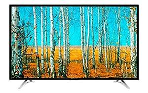 TV LED THOMSON 48FA3204