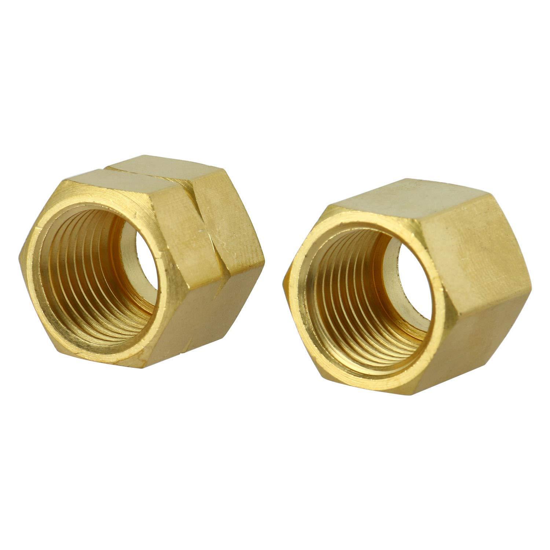 12PCS Oxygen /& Acetylene Torch Kit Welding /& Cutting Gas Welder Tool Set with Welding Goggles