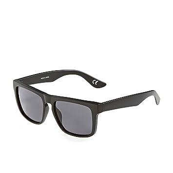 sonnenbrille herren schwarz vans
