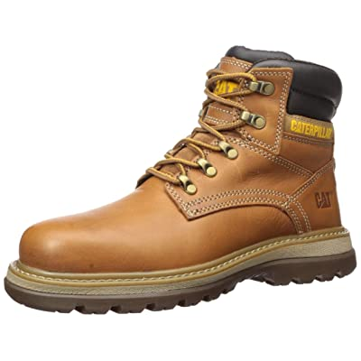 Caterpillar Fairbanks Work Boot Men's | Shoes