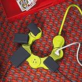 Quirky PPVPP-GR01 Pivot Power  - Green