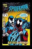 Venom: Carnage Unleashed: Larry Hama, Andrew Wildman, Art ...