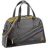 Star Trek Original Series Retro Tech Away Mission Bag