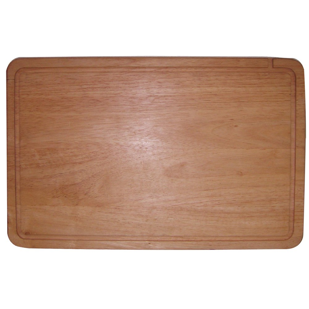 Dawn CB017 Cutting Board