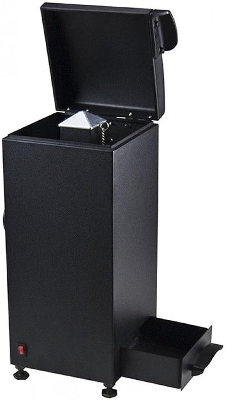 Adumly Cold Smoke Kit For Digital Electric Smokers