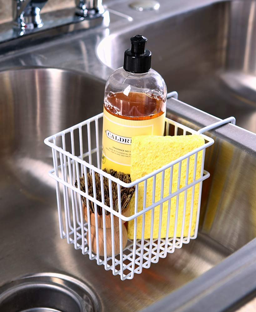 Sink Basket