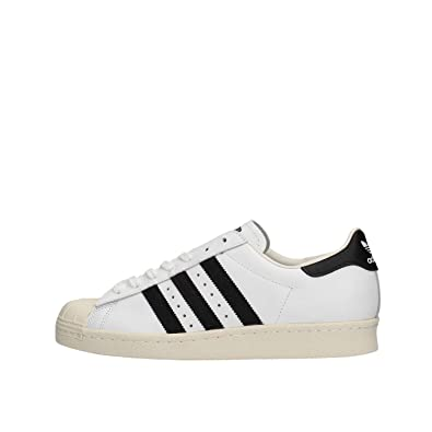 adidas superstar collo alto donna