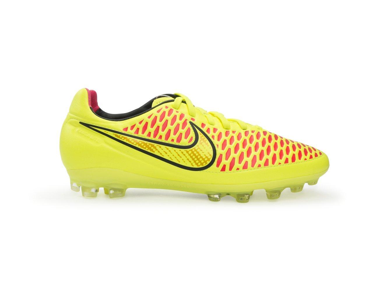 Nike Magista Orden AG Fußball Schuhplatten