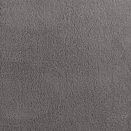 Biddeford Blankets Micro Plush Electric Heated Blanket