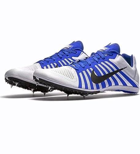 super popular 0ae7e cf0f2 Nike Zoom D, Zapatillas de Deporte Unisex Adulto Amazon.es Zapatos y  complementos