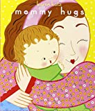Mommy and Baby's day is filled with lots of hugs and love!  Mommy and Baby can now count and cuddle as they hug and read about Baby's day of fun in this book ideal for even the youngest reader!