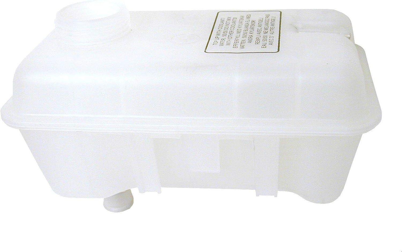 URO Parts 9122997 Expansion Tank