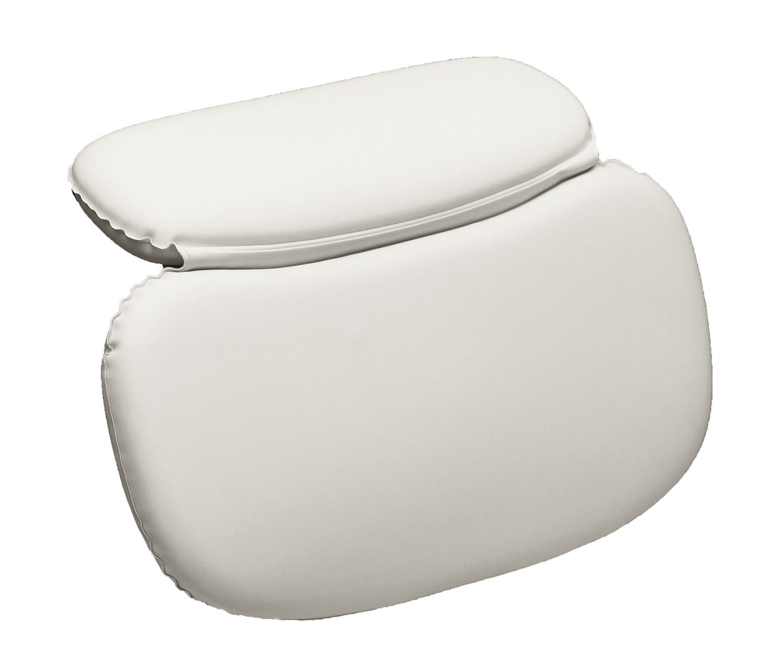 Estilo Luxury Bath and Spa Pillow Homeco EST0088