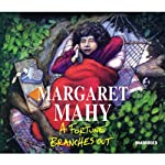 A Fortune Branches Out: Cousins 3   Margaret Mahy