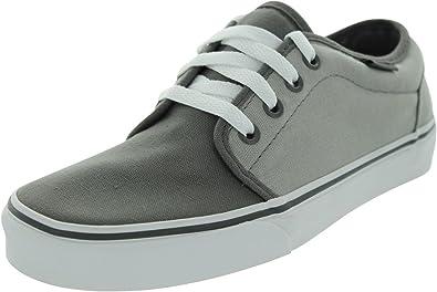 Vans 106 Vulcanized Shoes Size
