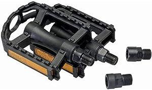 Bell Plank 200 BMX Pedal