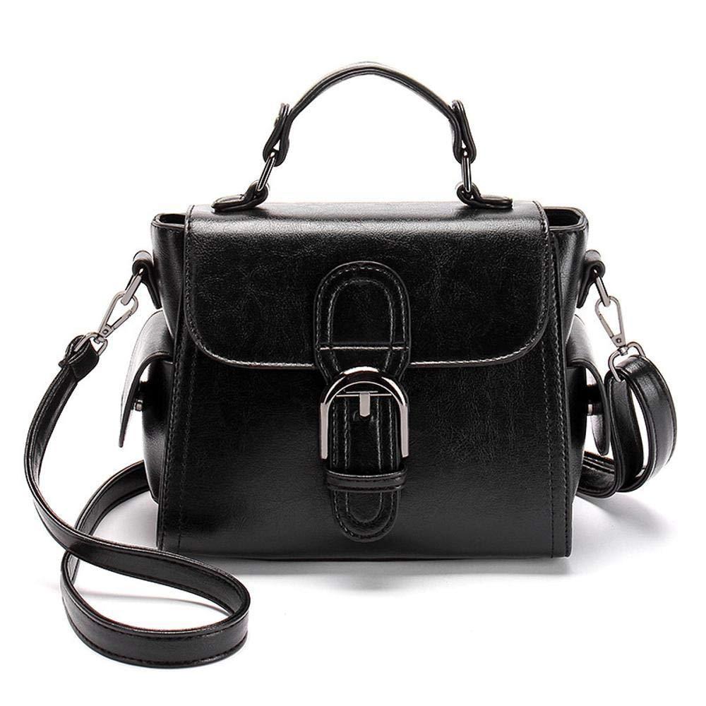 WWAVE Handtaschen für Damen Neue Handtasche Mode Single Schultertasche B07GPHBQQ1 Henkeltaschen Jeder beschriebene Artikel ist verfügbar