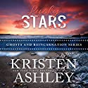 Lucky Stars Audiobook by Kristen Ashley Narrated by Abby Craden