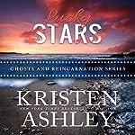 Lucky Stars | Kristen Ashley