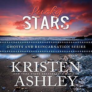 Lucky Stars Audiobook