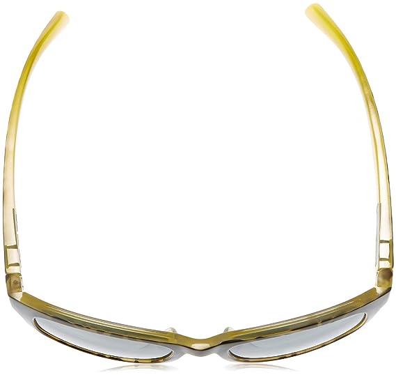83379aa3080 Native Eyewear Highline Polarized Sunglass