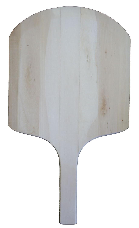 Argon Tableware 12 x 13
