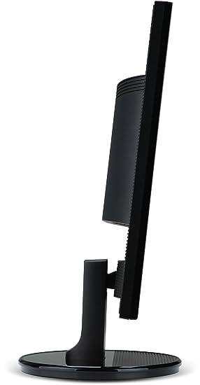 Packard bell viseo 273dbmd 686 cm led monitor mit amazon packard bell viseo 273dbmd 686 cm led monitor mit amazon computer zubehr fandeluxe Images