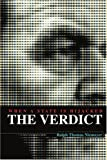 The Verdict, Ralph Niemeyer, 0595294502