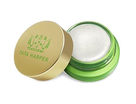 Tata Harper Very Highlighting 100 Natural Nontoxic Dewy, Luminous Cream Highlighter 4.5g