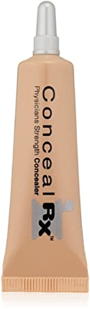 Physician s Formula Conceal Rx Physicians Strength Concealer, Fair Light 2723 0.49 oz Pack of 3