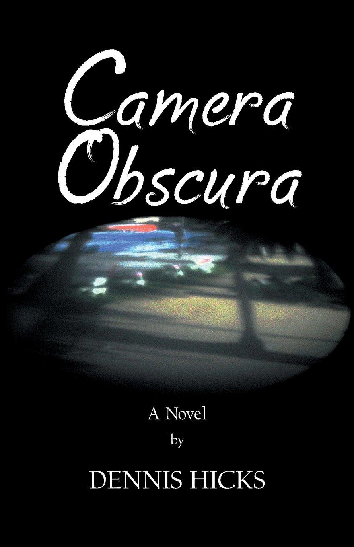 Camera Obscura PDF