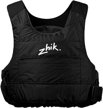 ZHK-PFD-30-BK-P Zhik P2 PFD BLACK