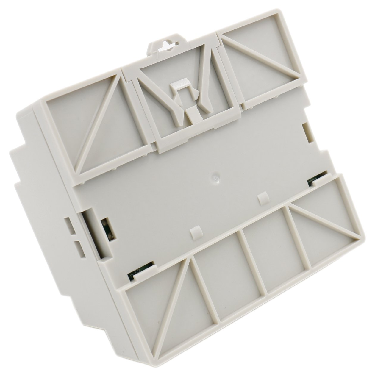 / 12/ 12/ V 7.5/ A DIN-Rail UL CE liste Mean Well Source dalimentation de Commutation DR-100/