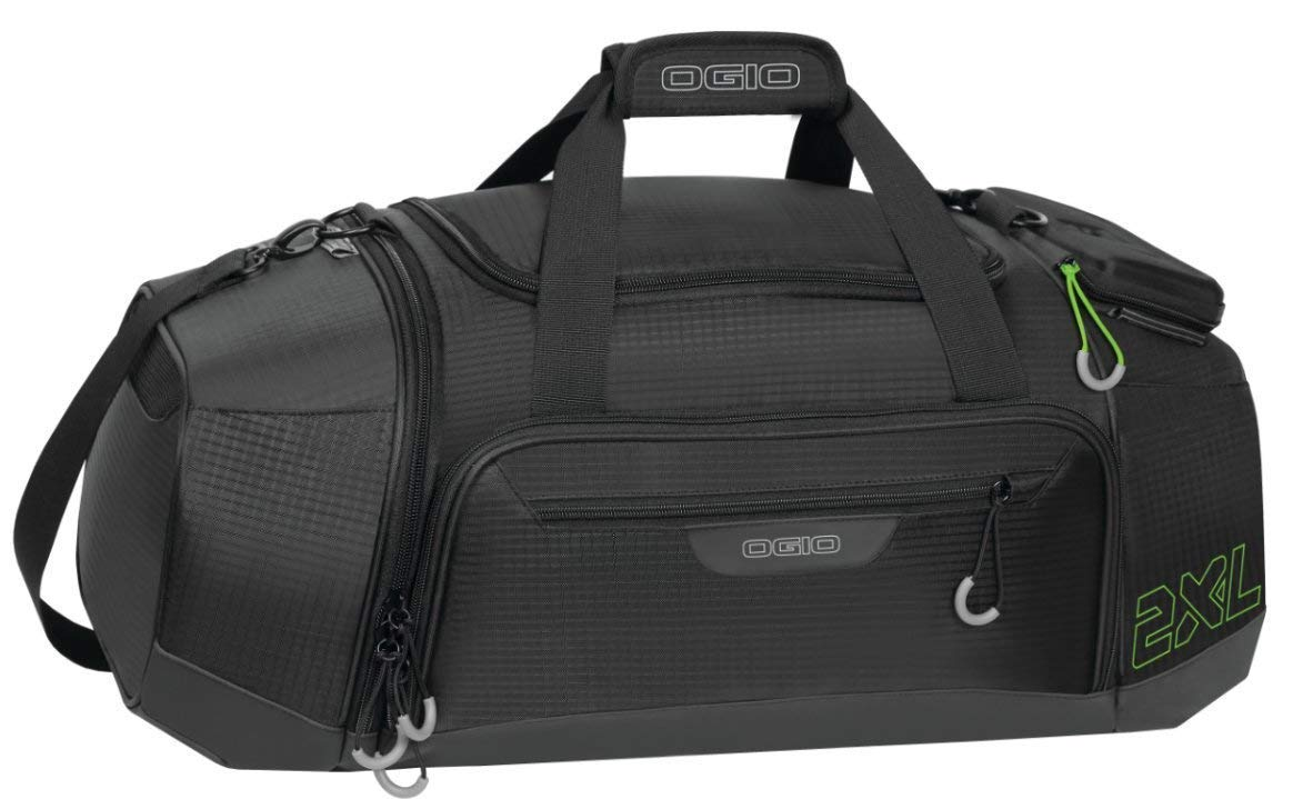 OGIO Endurance 2XL Bag, Black 112057_03