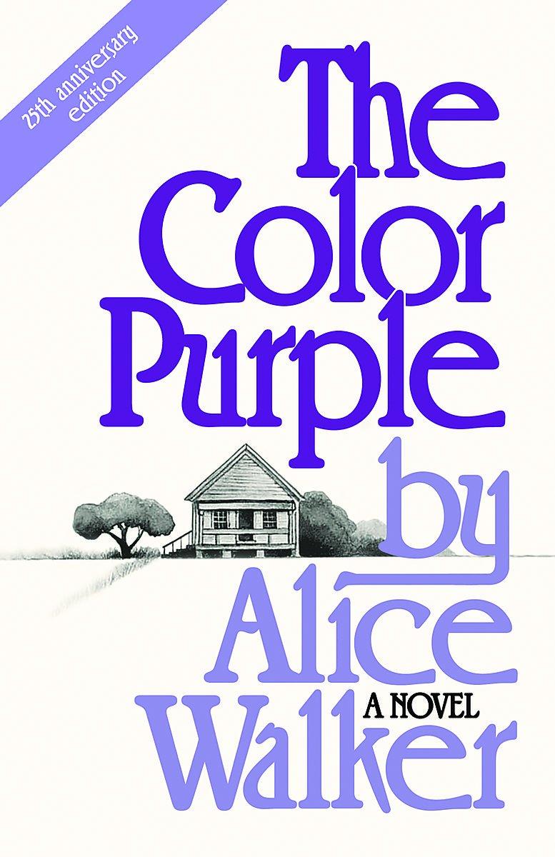 Download The Color Purple (25th Anniversary Edition) PDF