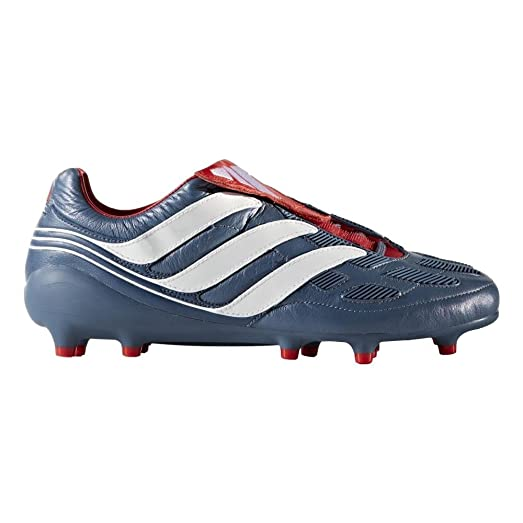 3c318cd045fa Buy 2 OFF ANY adidas precision CASE AND GET 70% OFF!