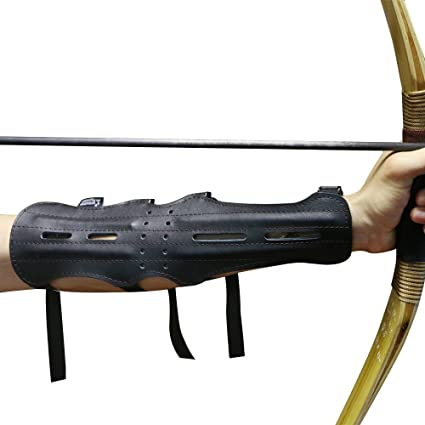 TOPARCHERY  product image 4