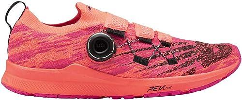 New Balance Women's W1500V2 running Shoe