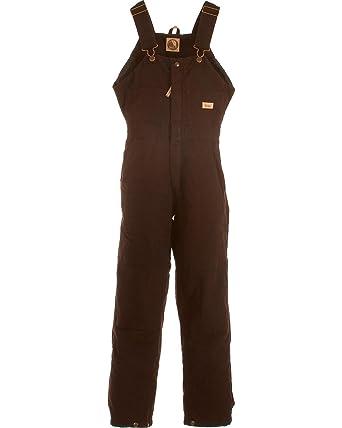 amazon nike free 3 0 womens overalls