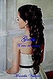 Giada: Ti amo da sempre