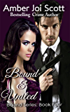Bound and United (Bound Series Book 4)