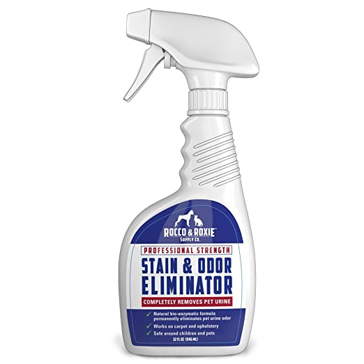 Best Dog Disinfectants Odour Neutralizers Amp Kennel Cleaners