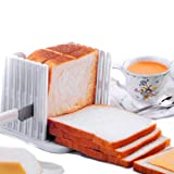xiaopai Bread Slicer Toast Slicer Bread Cutter