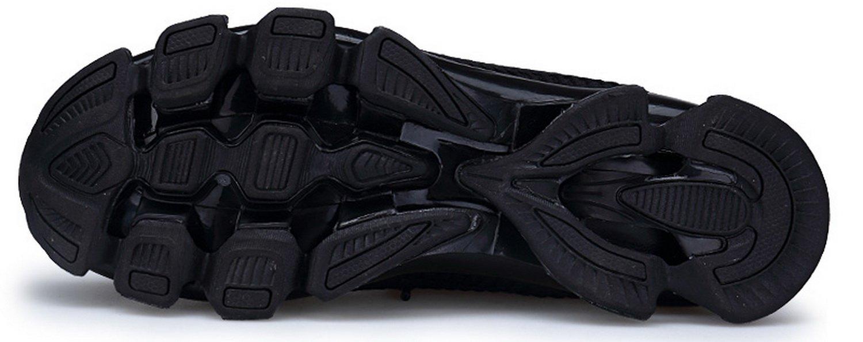 JOOMRA mit Herren-Mode Laufschuhe 39-45 mit JOOMRA 20 Farben 2020 Schwarz c574cd