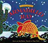 img - for Armadillo Ray (Spanish Edition) book / textbook / text book