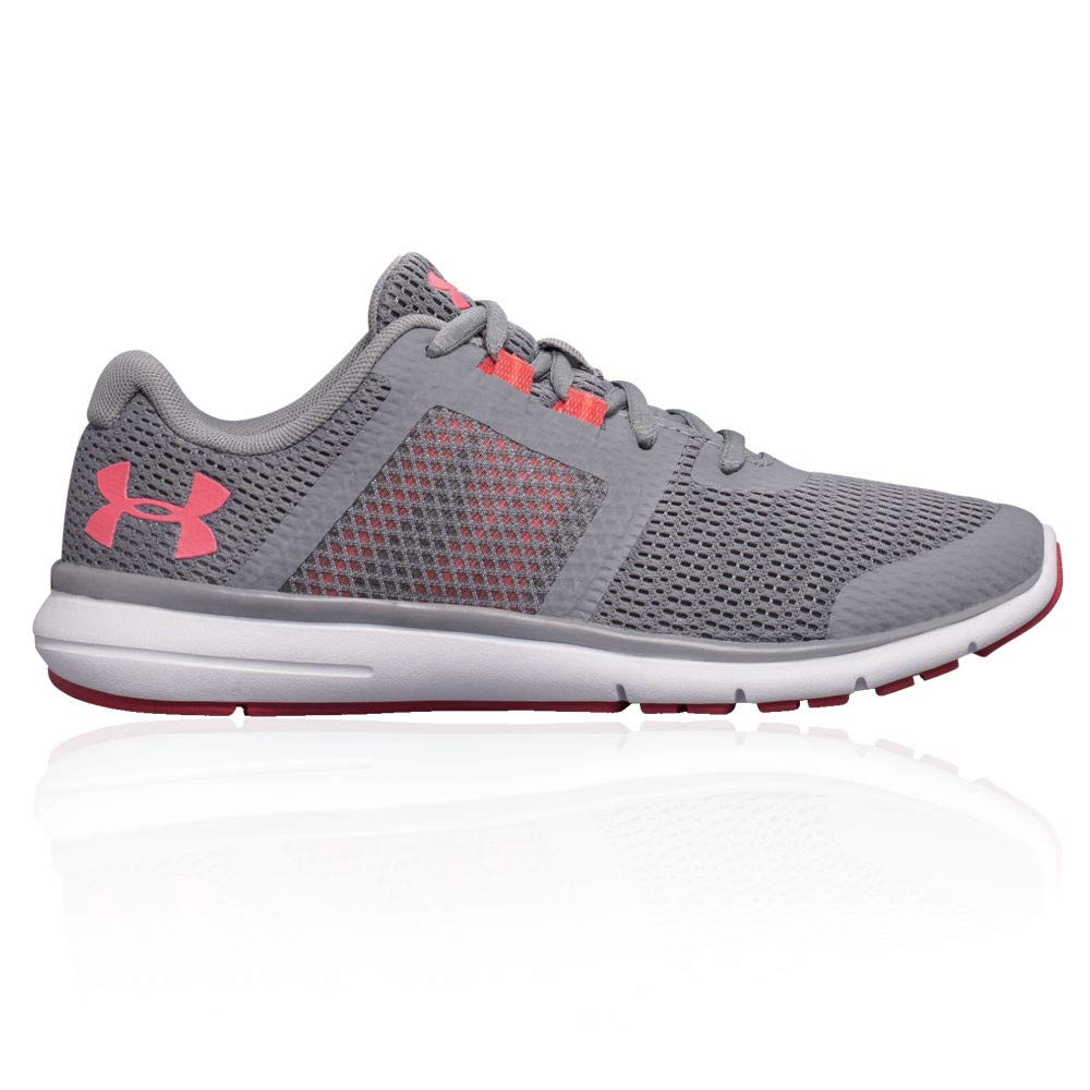 Under Armour Fuse FST Women's Running Shoes - 5.5