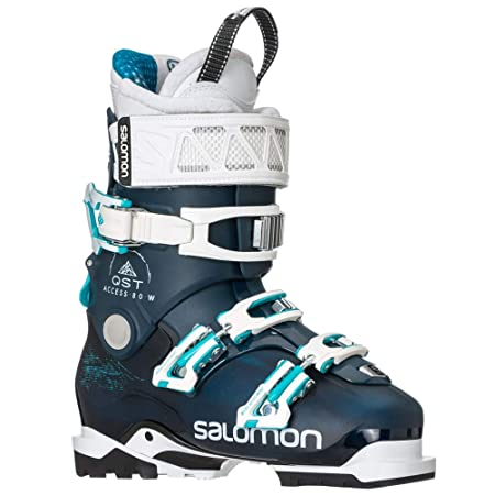 Salomon QST Access 80 W Womens Ski Boots