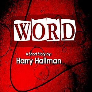 Word Audiobook