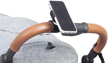 Soporte movil carrito bebe soporte movil cochecito bebe soporte ...