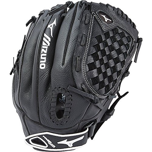 Mizuno Prospect Select 12″ Youth Fastpitch Softball Glove: GPL1200F2 – DiZiSports Store